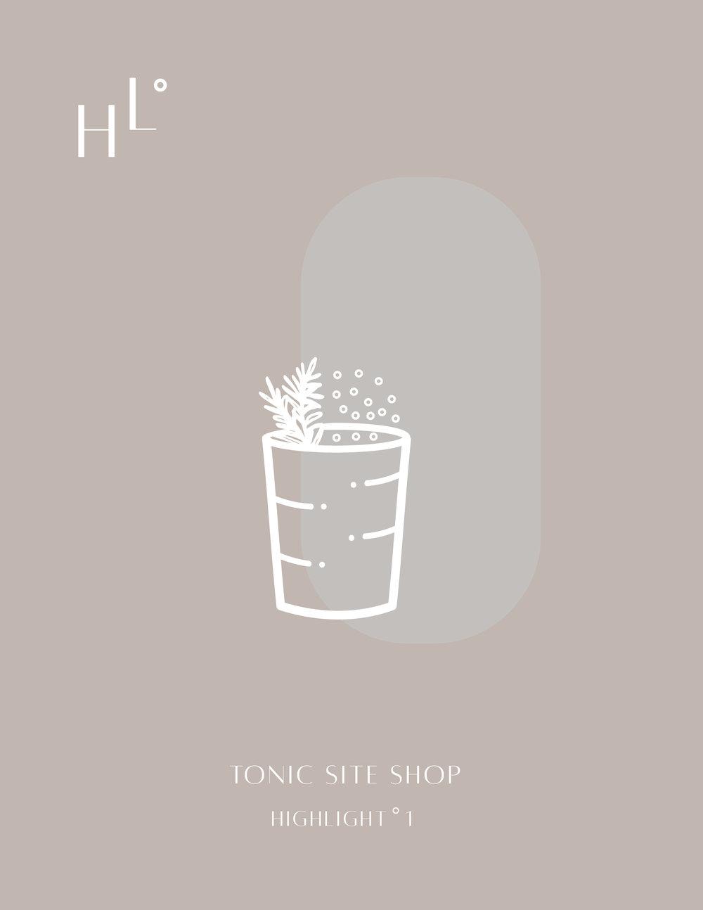 Wendling_Boyd_Highlight_Tonic_Site_Shop_Blog_Post.jpg
