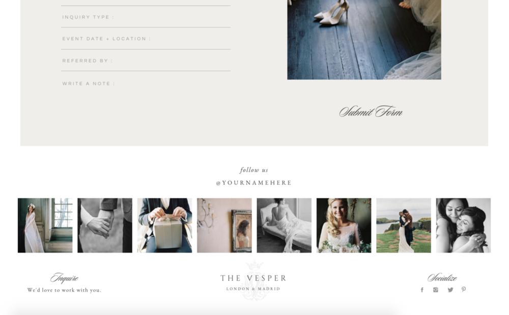 vesper_desktop-tonic_site_shop-06.png