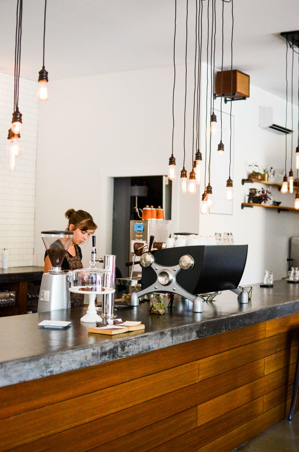 Wendling_Boyd_Mundos_Coffee_Roasters_Traverse_City.jpg