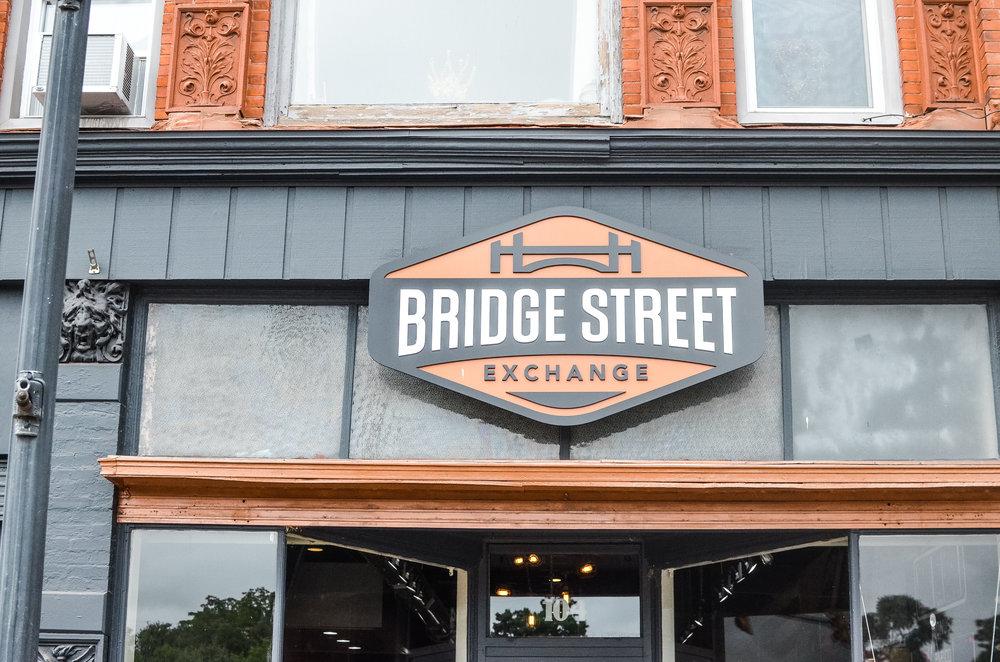 Wendling_Boyd_Bridge_Street_Exchange-3.jpg