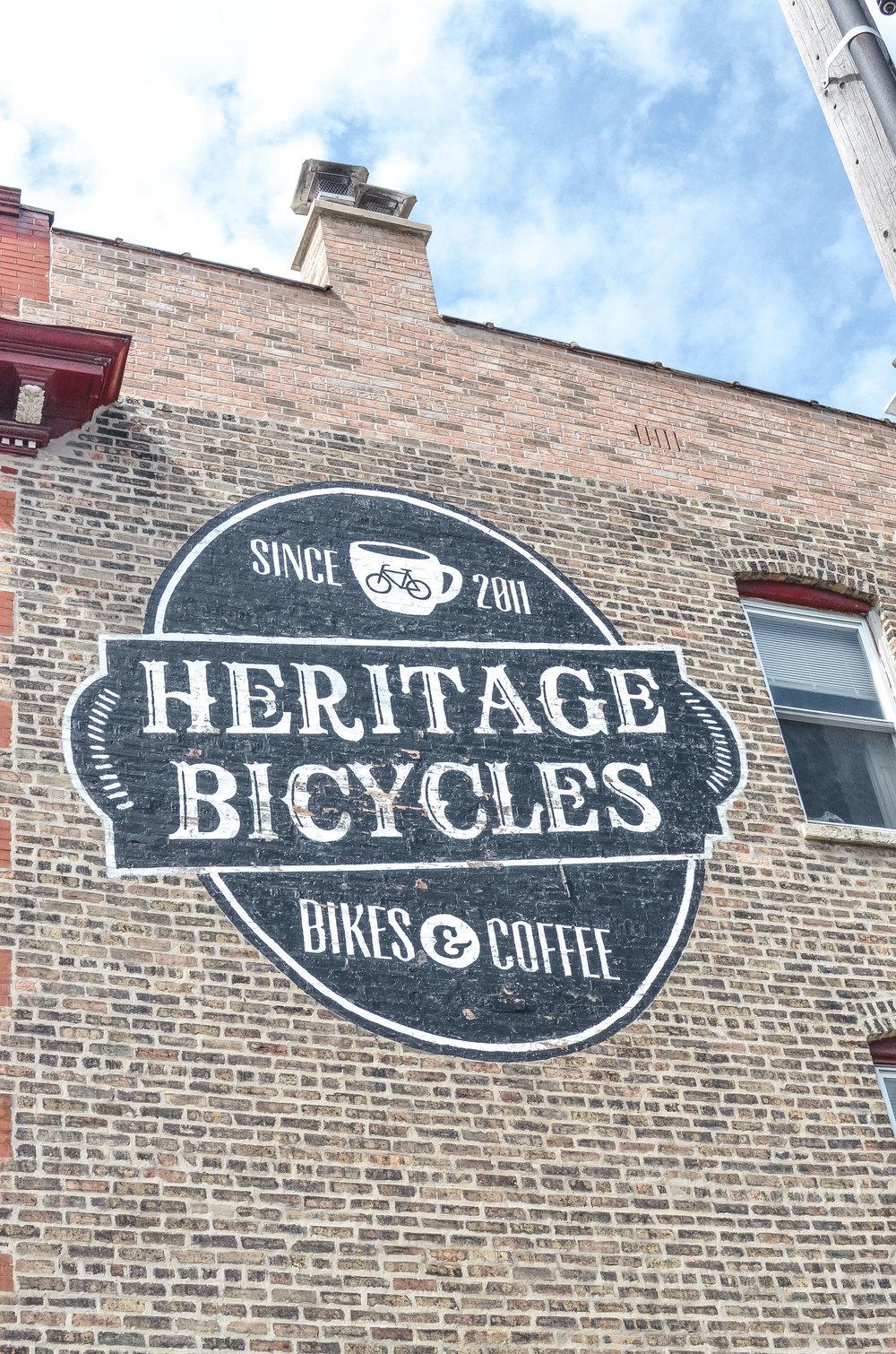 Wendling_Boyd_Heritage_Bicycle_Coffee_Chicago-22.jpg