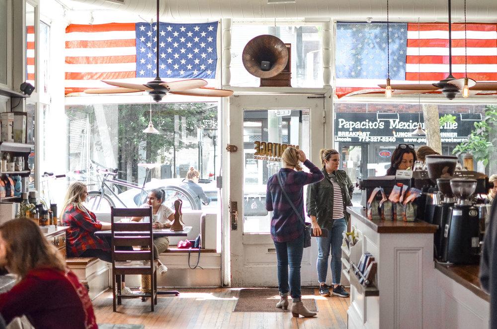Wendling_Boyd_Heritage_Bicycle_Coffee_Chicago-20.jpg