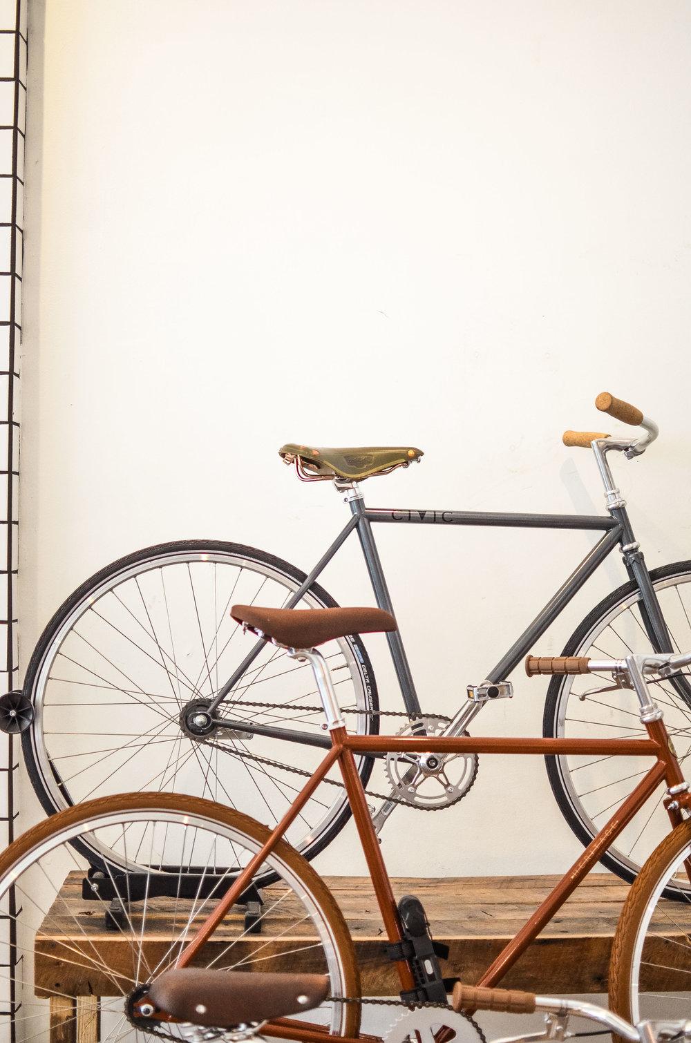Wendling_Boyd_Heritage_Bicycle_Coffee_Chicago-19.jpg