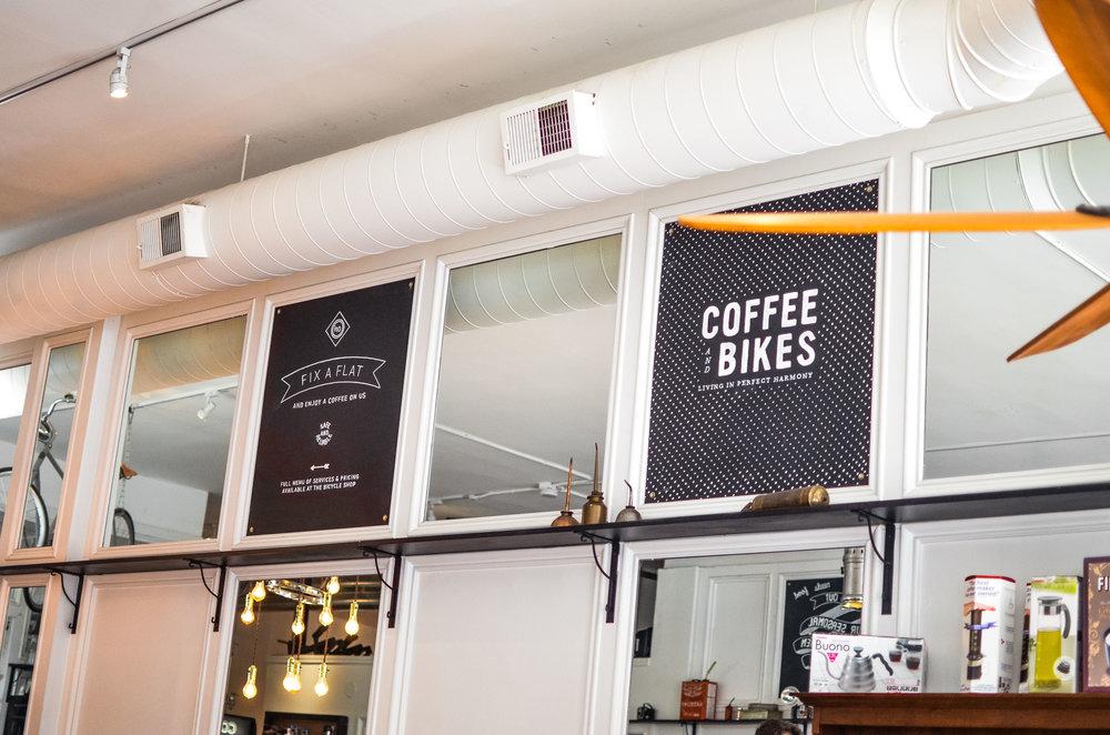 Wendling_Boyd_Heritage_Bicycle_Coffee_Chicago-17.jpg