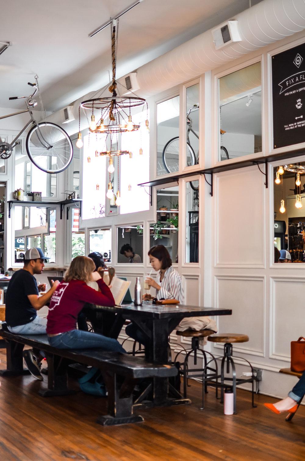 Wendling_Boyd_Heritage_Bicycle_Coffee_Chicago-16.jpg