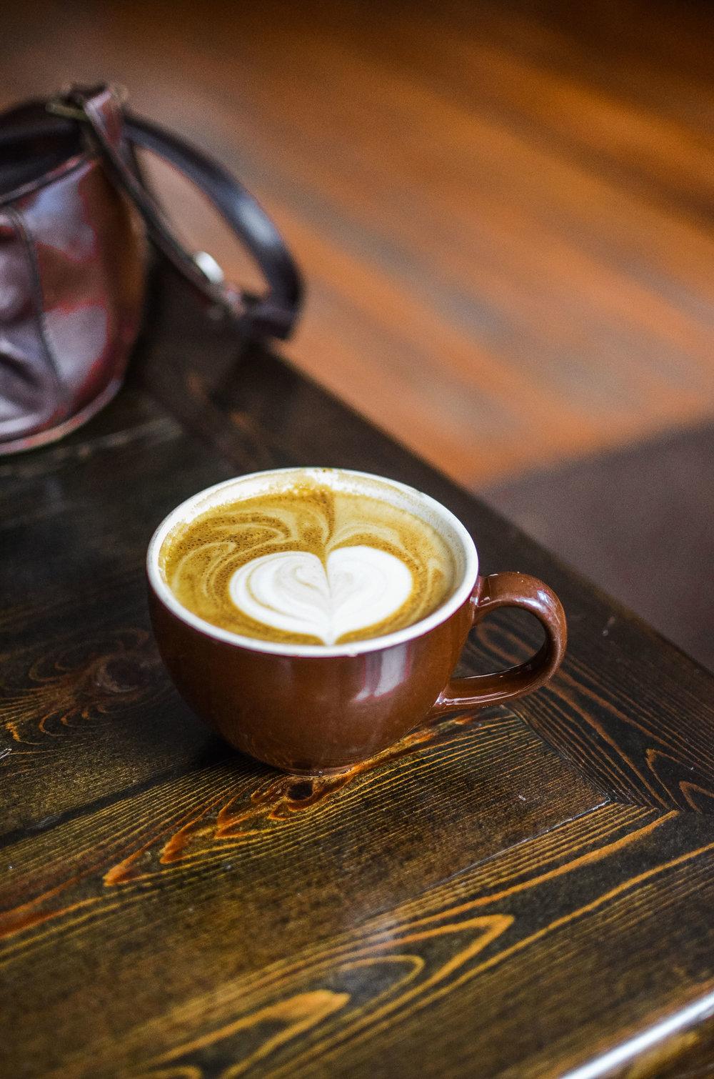 Wendling_Boyd_Heritage_Bicycle_Coffee_Chicago-15.jpg