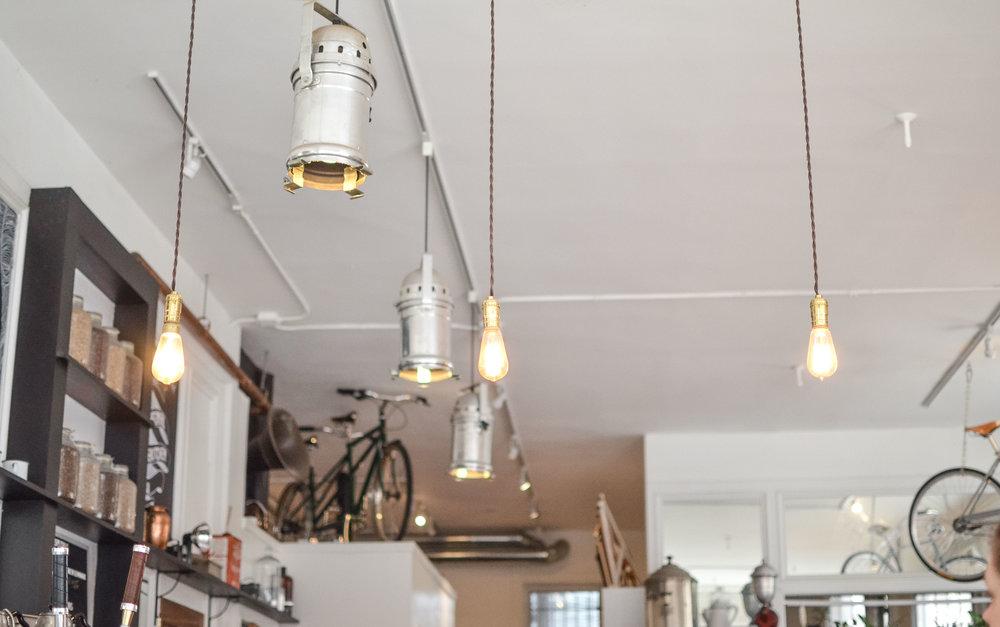 Wendling_Boyd_Heritage_Bicycle_Coffee_Chicago-13.jpg