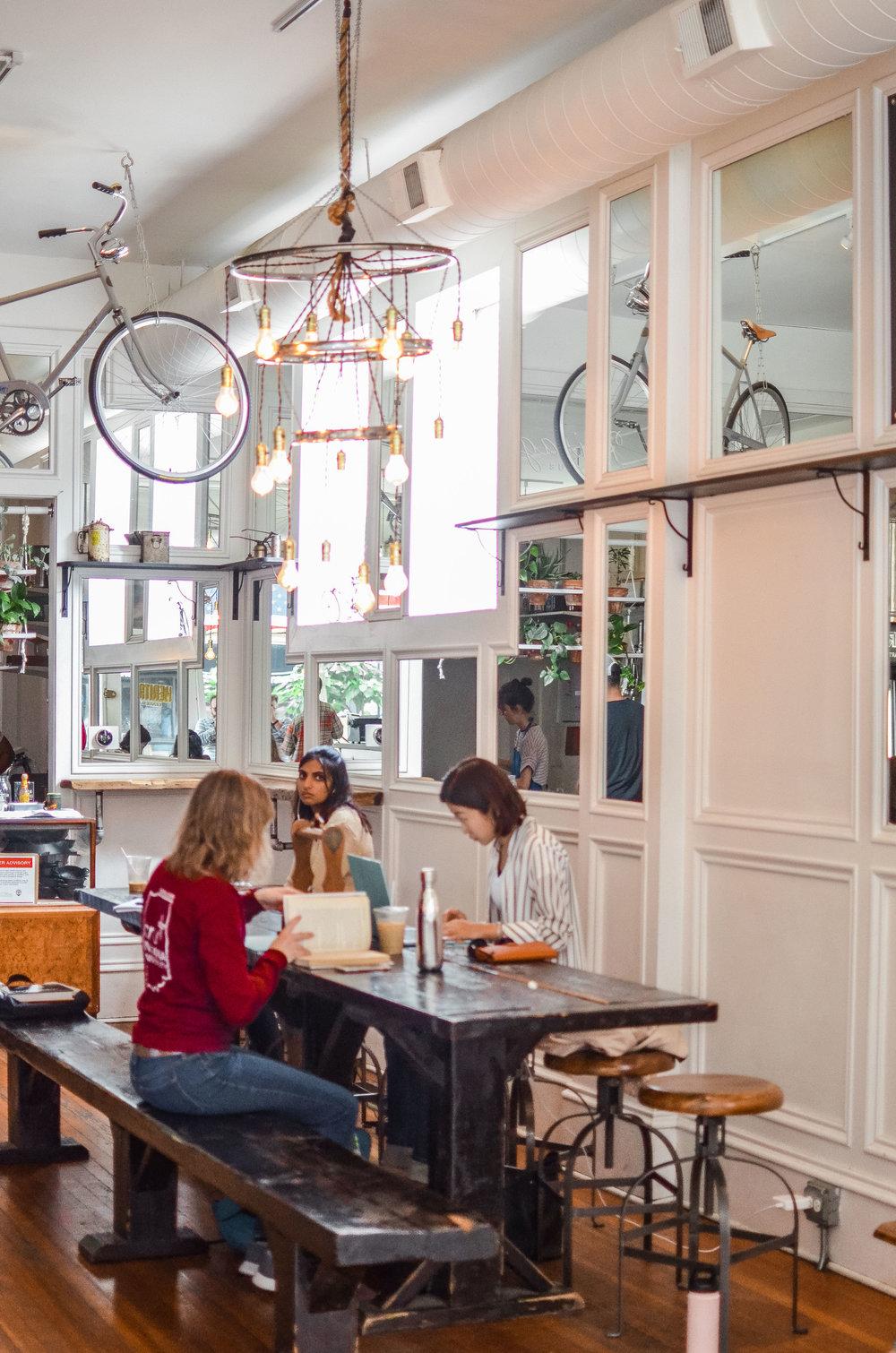 Wendling_Boyd_Heritage_Bicycle_Coffee_Chicago-12.jpg