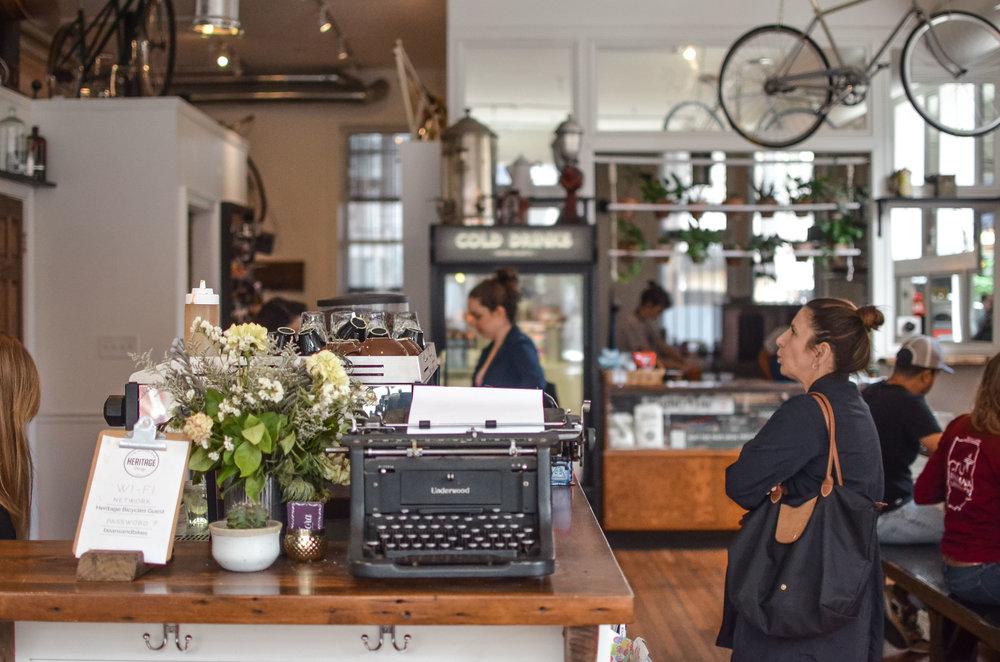 Wendling_Boyd_Heritage_Bicycle_Coffee_Chicago-11.jpg