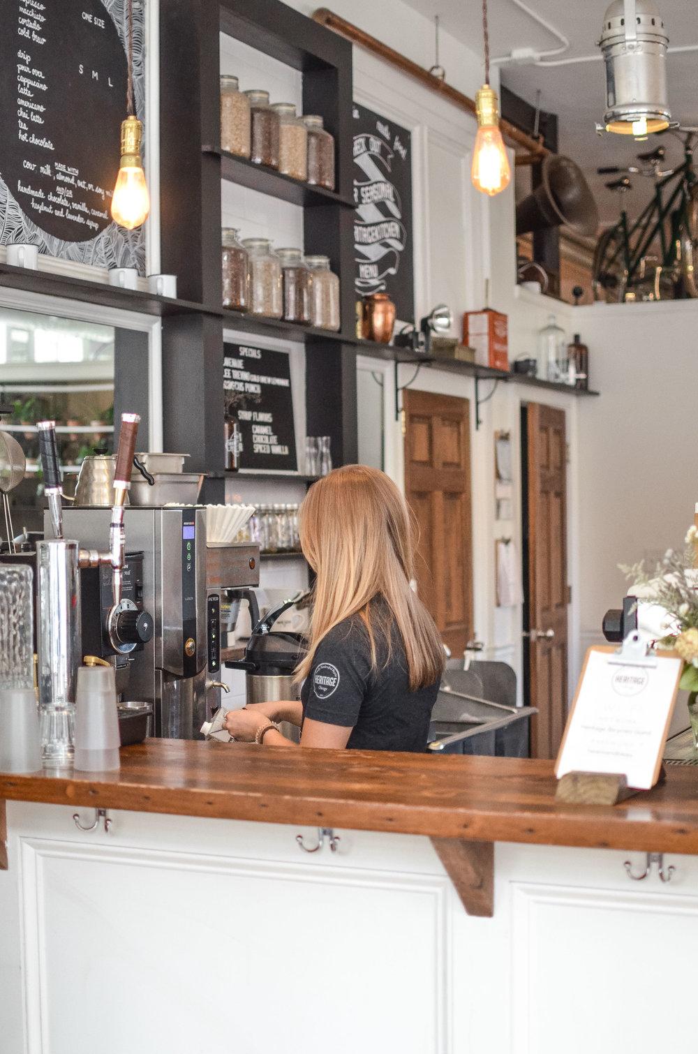 Wendling_Boyd_Heritage_Bicycle_Coffee_Chicago-10.jpg