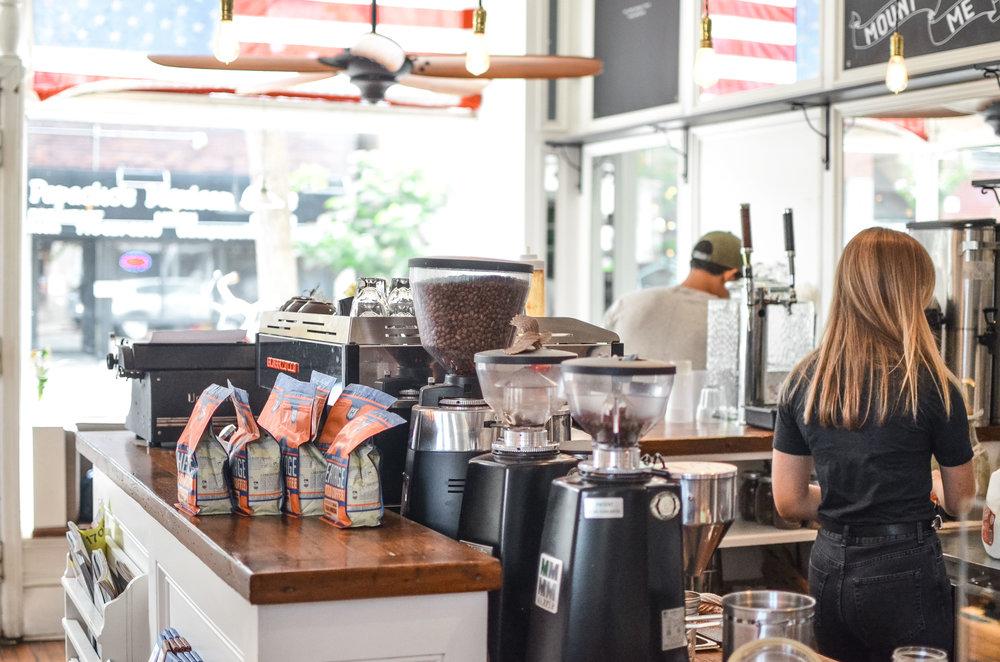 Wendling_Boyd_Heritage_Bicycle_Coffee_Chicago-9.jpg