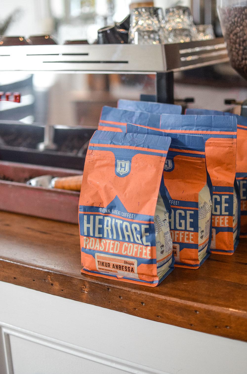 Wendling_Boyd_Heritage_Bicycle_Coffee_Chicago-7.jpg