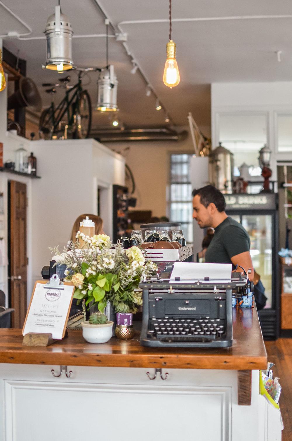 Wendling_Boyd_Heritage_Bicycle_Coffee_Chicago-5.jpg