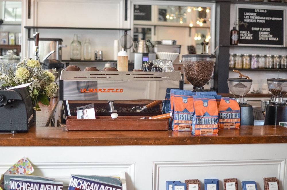 Wendling_Boyd_Heritage_Bicycle_Coffee_Chicago-6.jpg