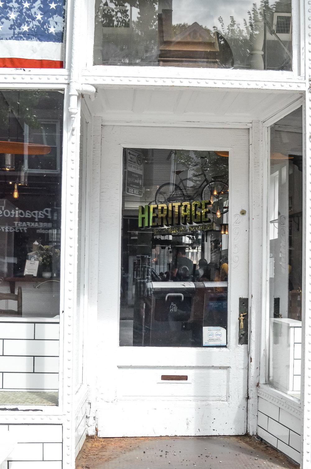 Wendling_Boyd_Heritage_Bicycle_Coffee_Chicago-4.jpg