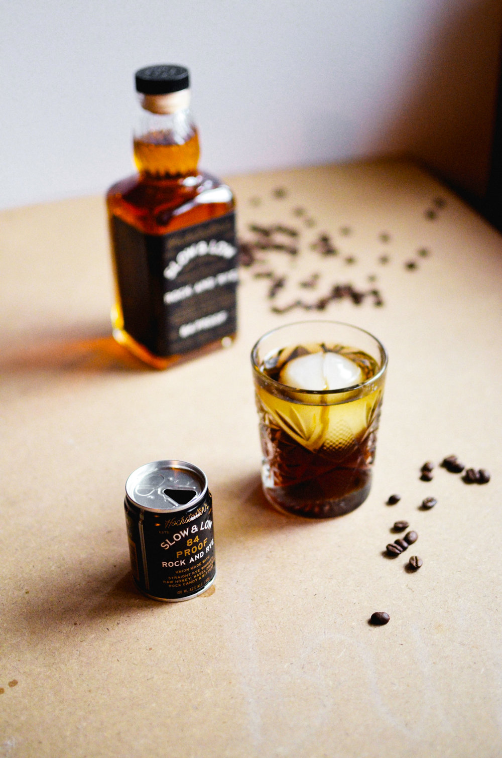 Wendling_Boyd_Coffee_Old_Fashioned_Low_And_Slow_Whiskey-.jpg