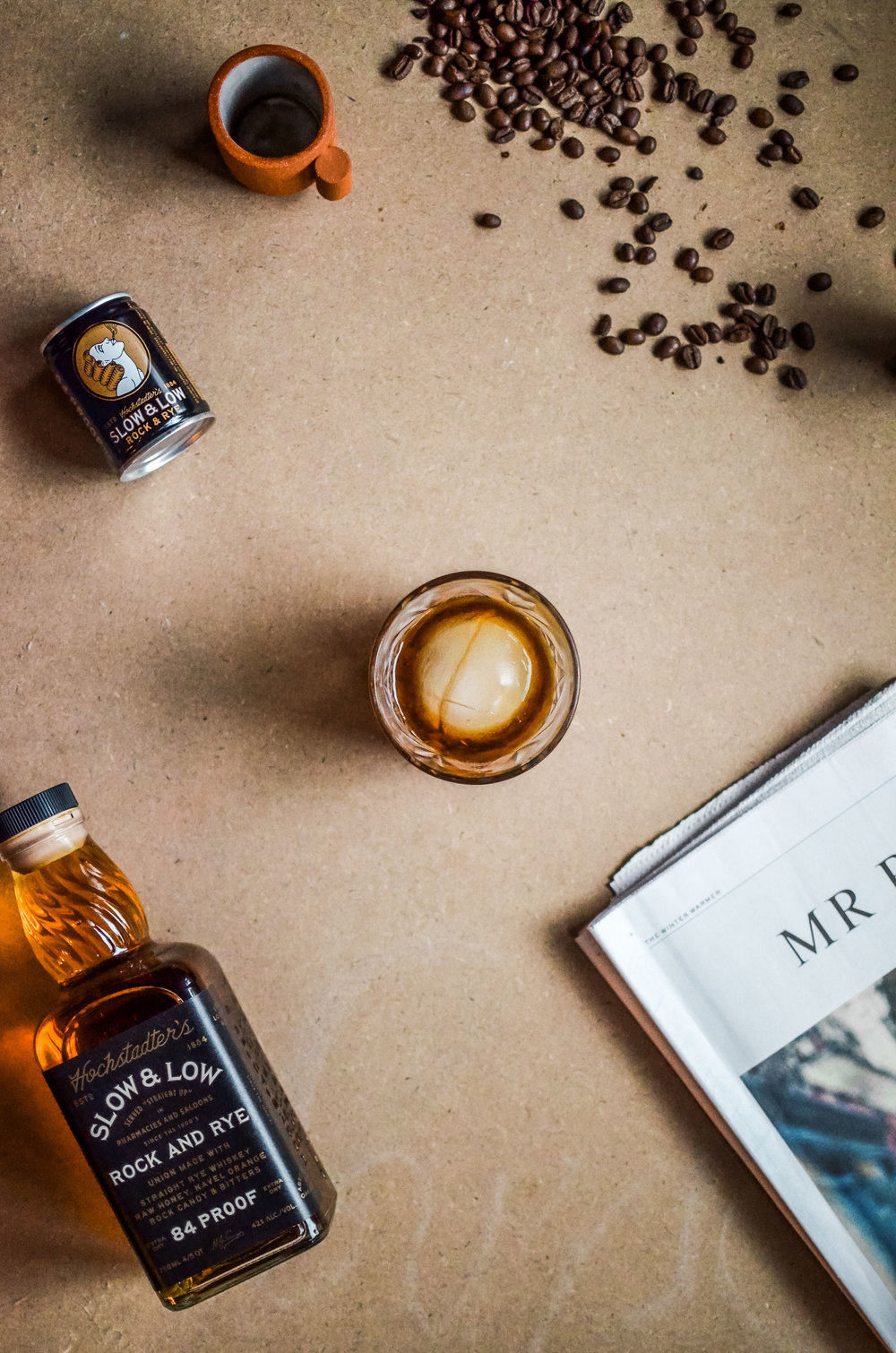 Wendling_Boyd_Coffee_Old_Fashioned_Low_And_Slow_Whiskey-7.jpg