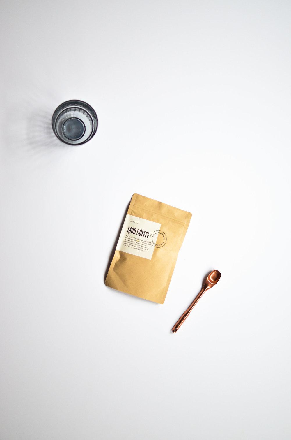 Wendling_Boyd_Mud_Coffee_With_Maapilm-8.jpg