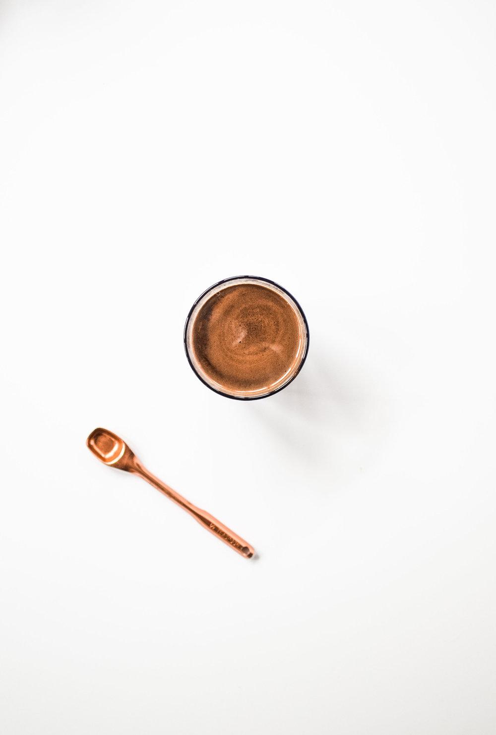 Wendling_Boyd_Mud_Coffee_With_Maapilm-4.jpg