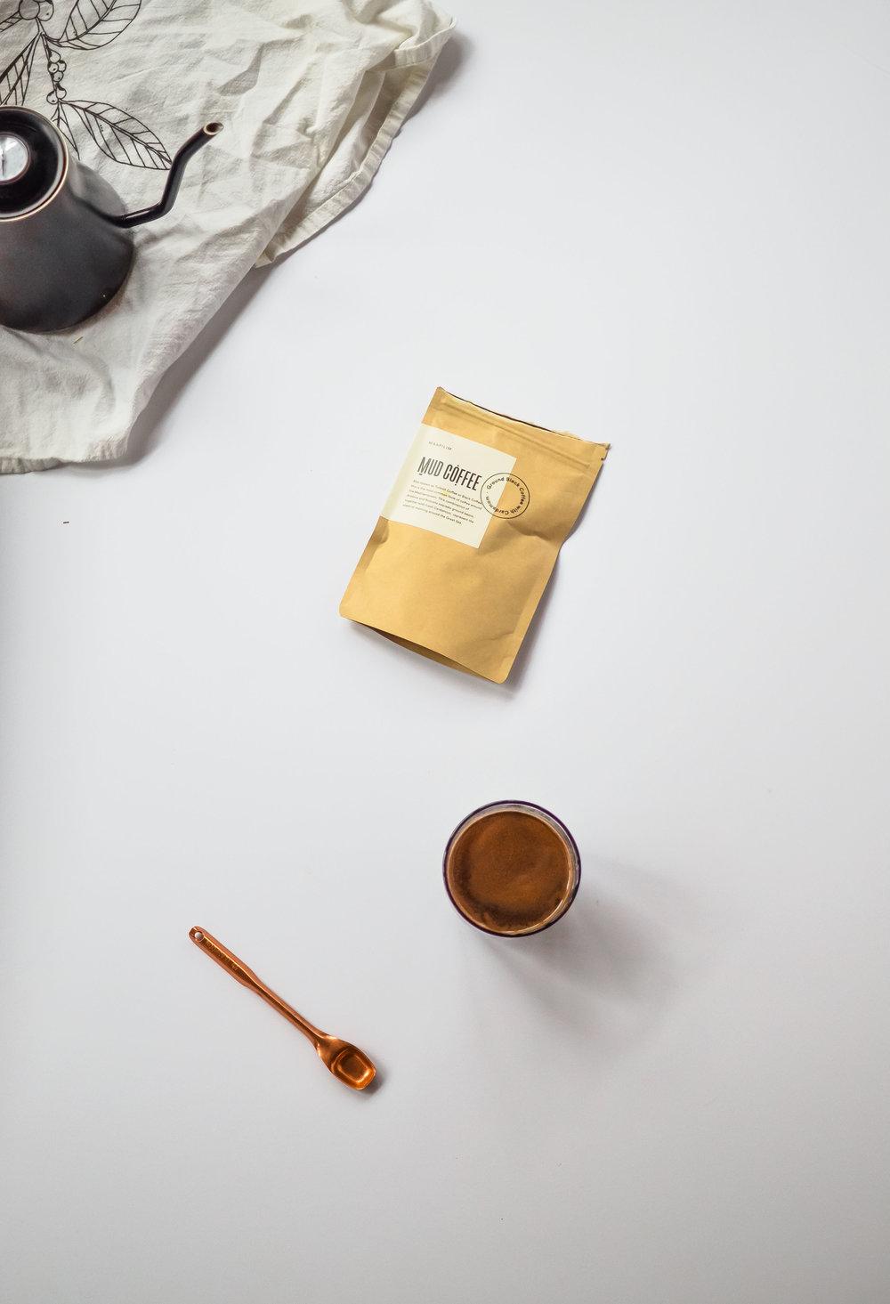 Wendling_Boyd_Mud_Coffee_With_Maapilm-9.jpg