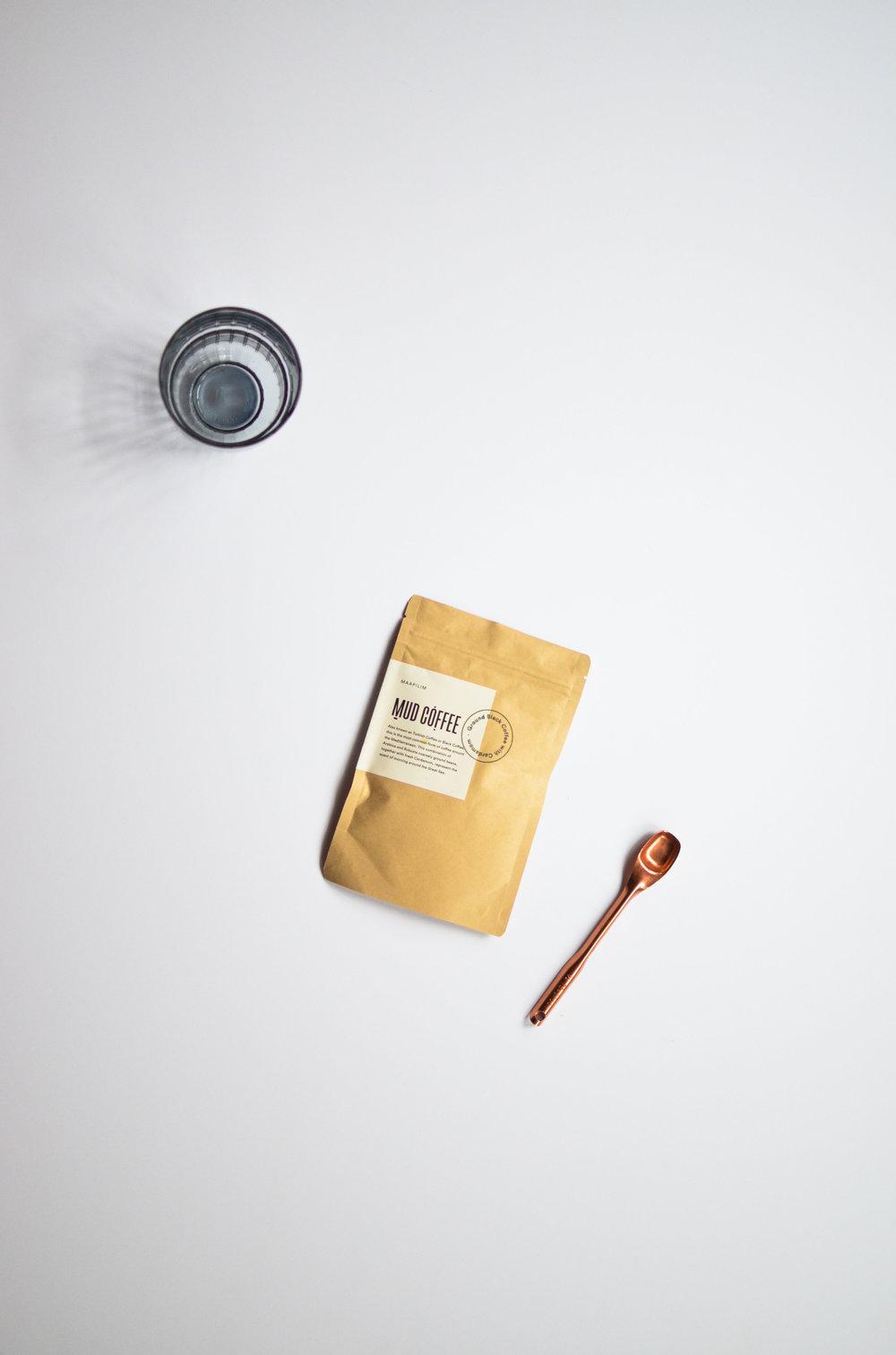 Wendling_Boyd_Mud_Coffee_With_Maapilm.jpg