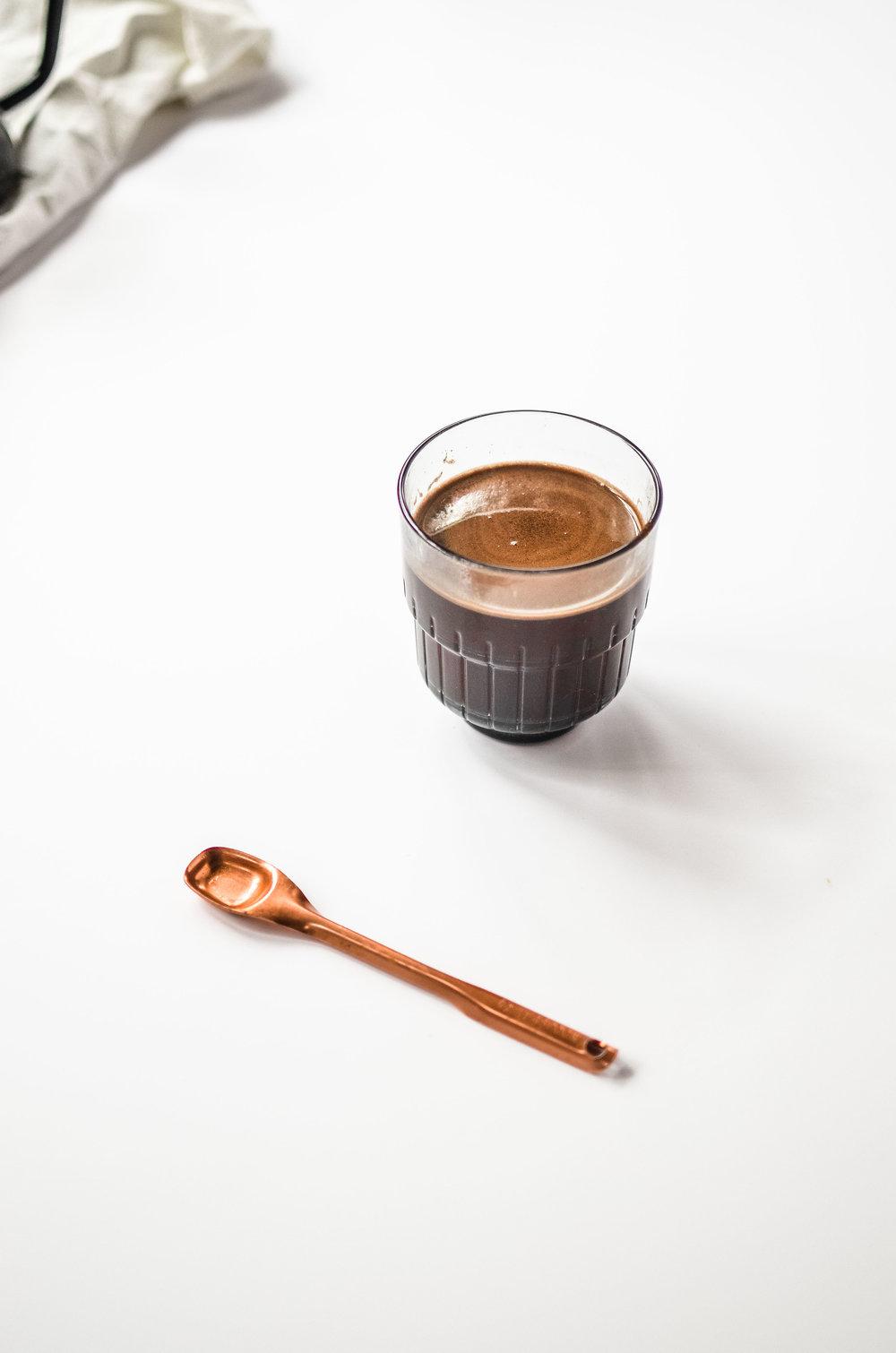 Wendling_Boyd_Mud_Coffee_With_Maapilm-5.jpg
