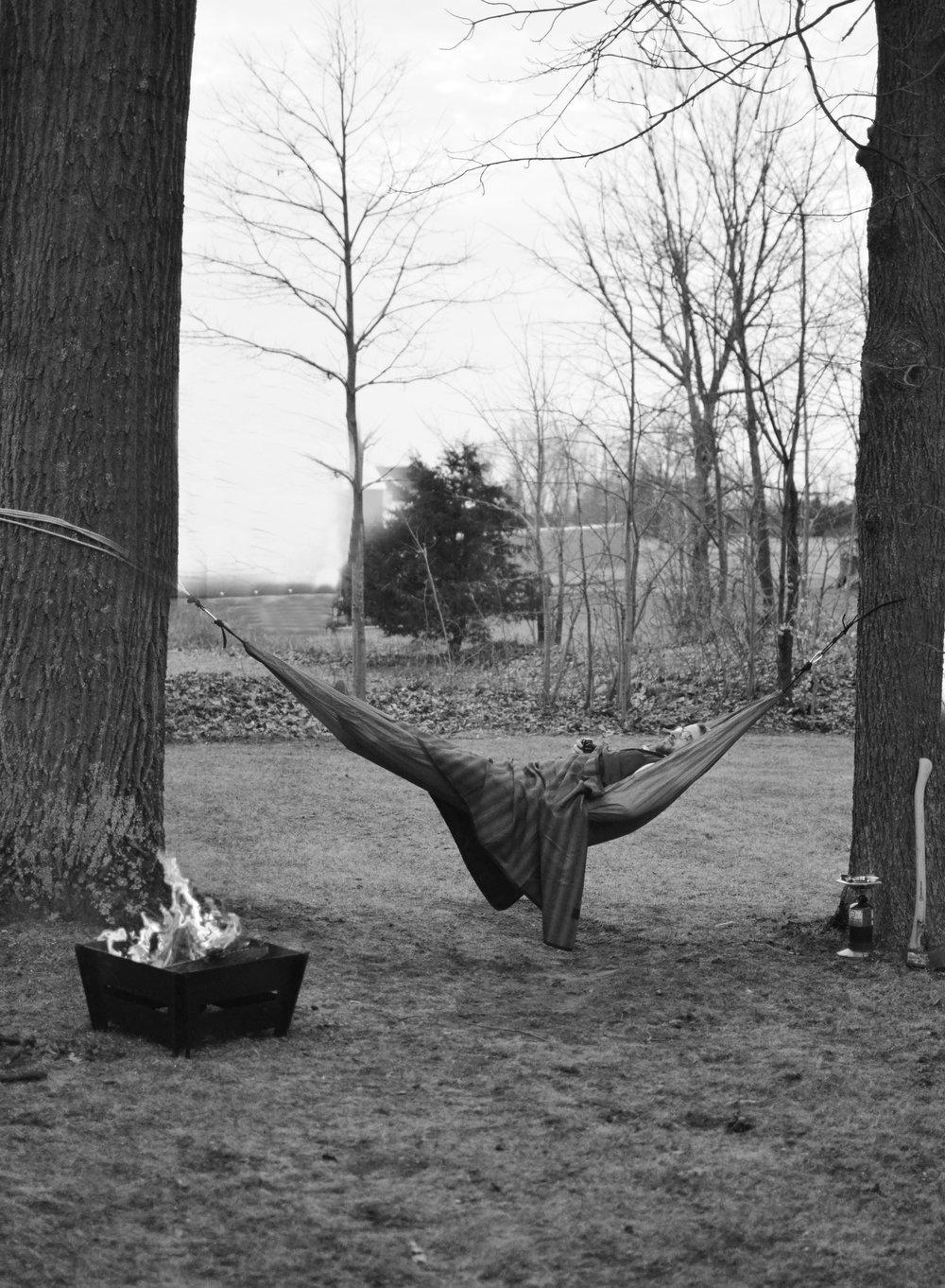 Spring_Is_Here_Bespoke_Post_Coaltree_Hammock_Camping-5.jpg