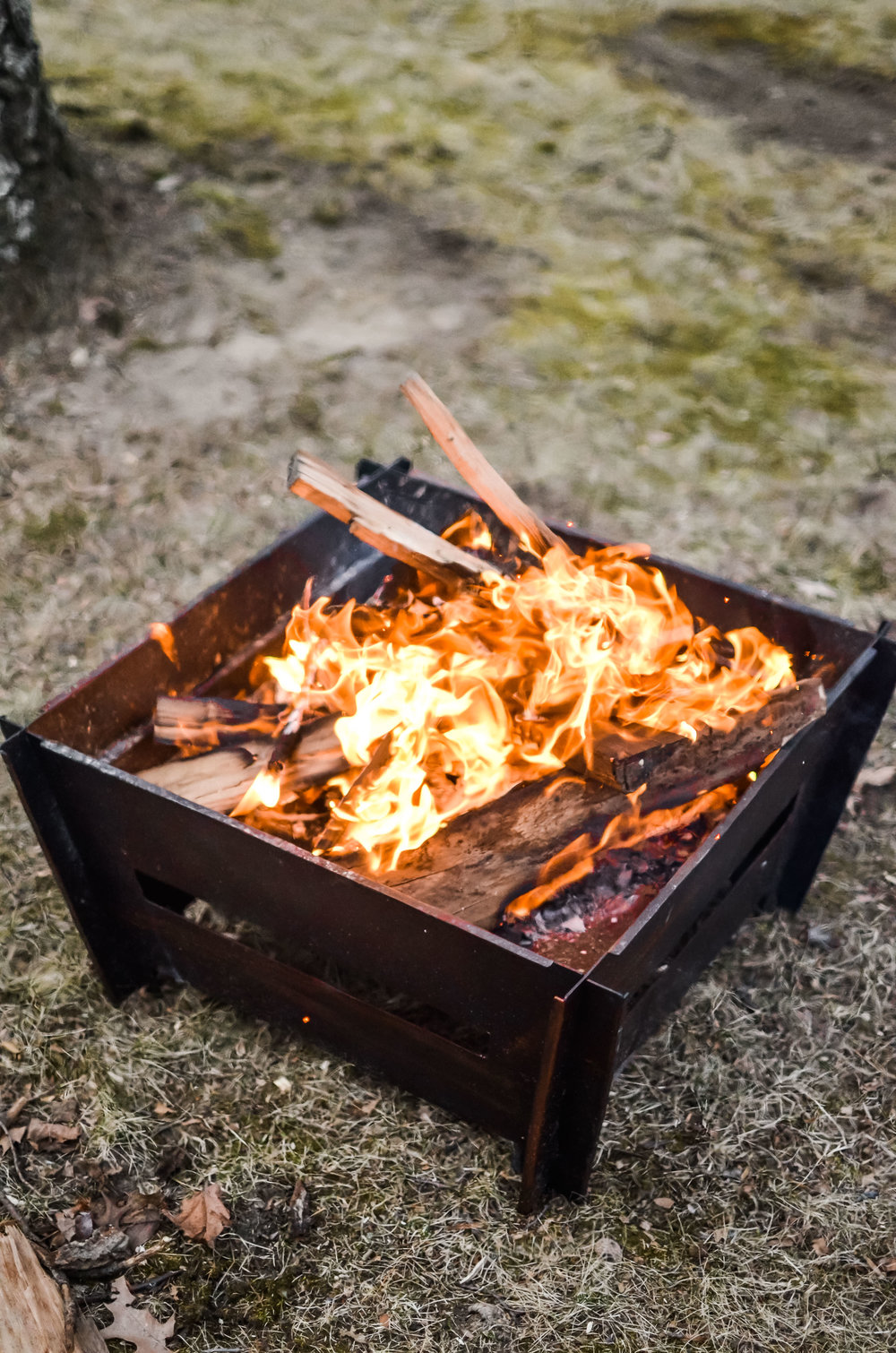 Spring_Is_Here_Bespoke_Post_Coaltree_Hammock_Camping.jpg