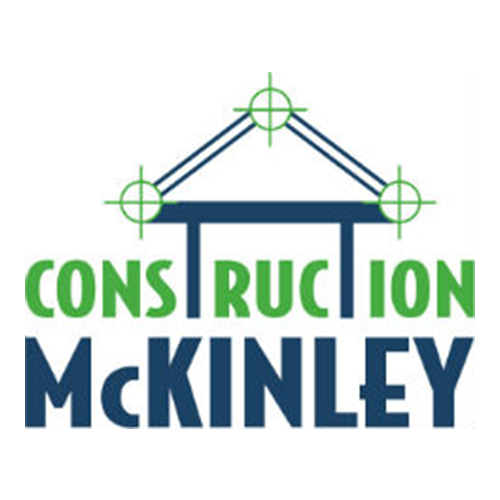 construction-mckinley.png