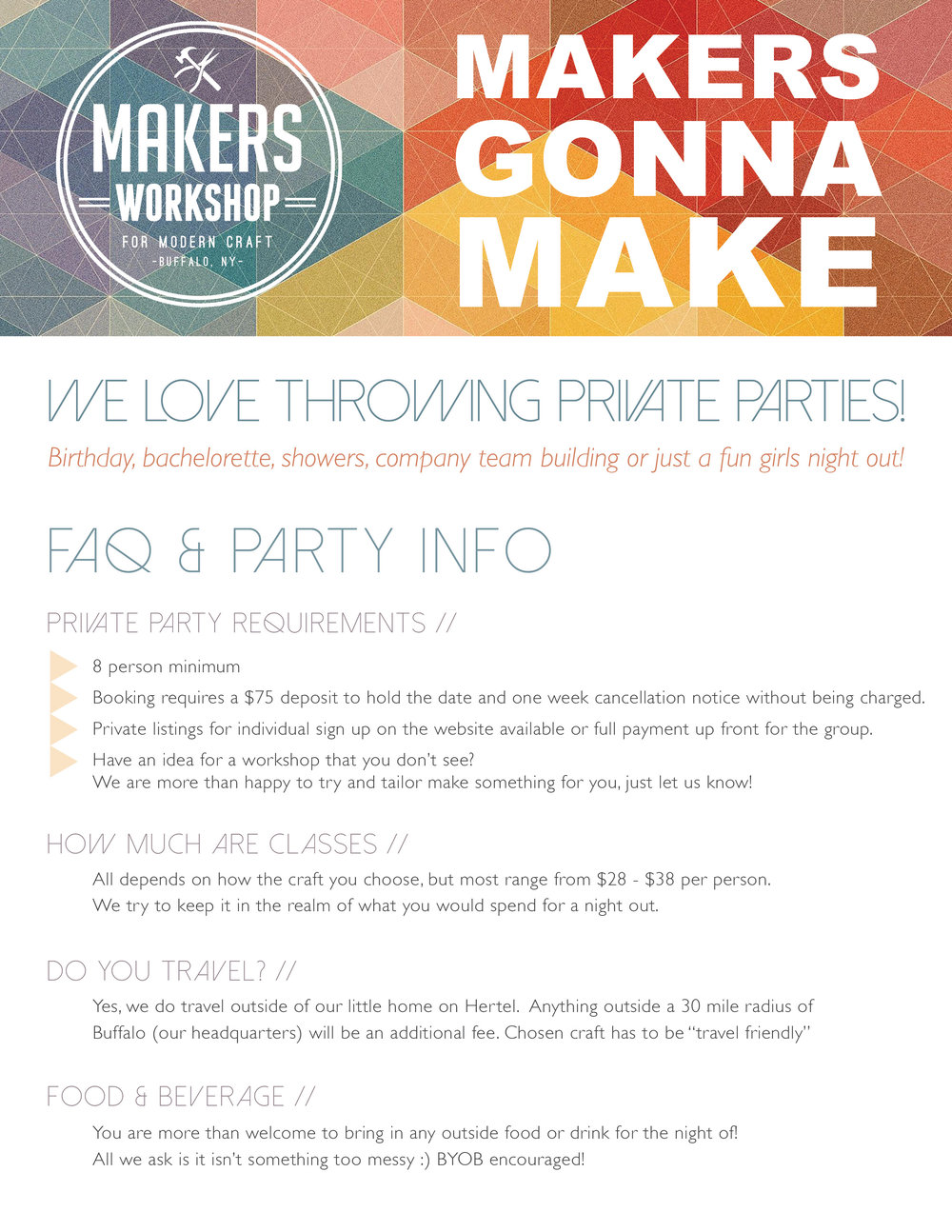 Makers Private Party Flyer.jpg
