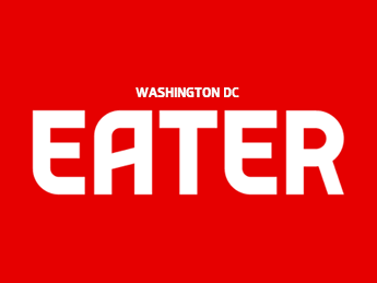eater-dc.png