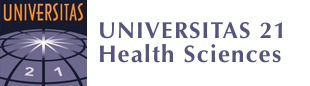 U21 Health Sciences