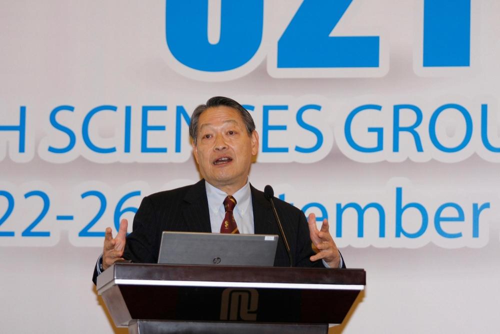 Lincoln Chen.jpg