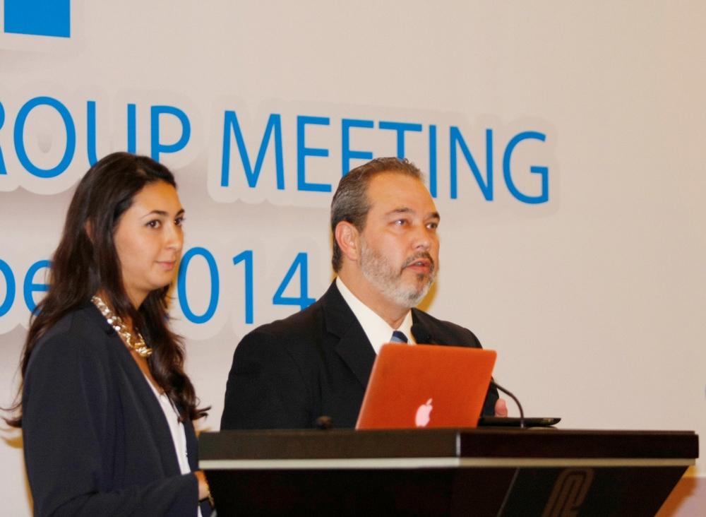 Manuel Perez and Estefania Terrazas.jpg