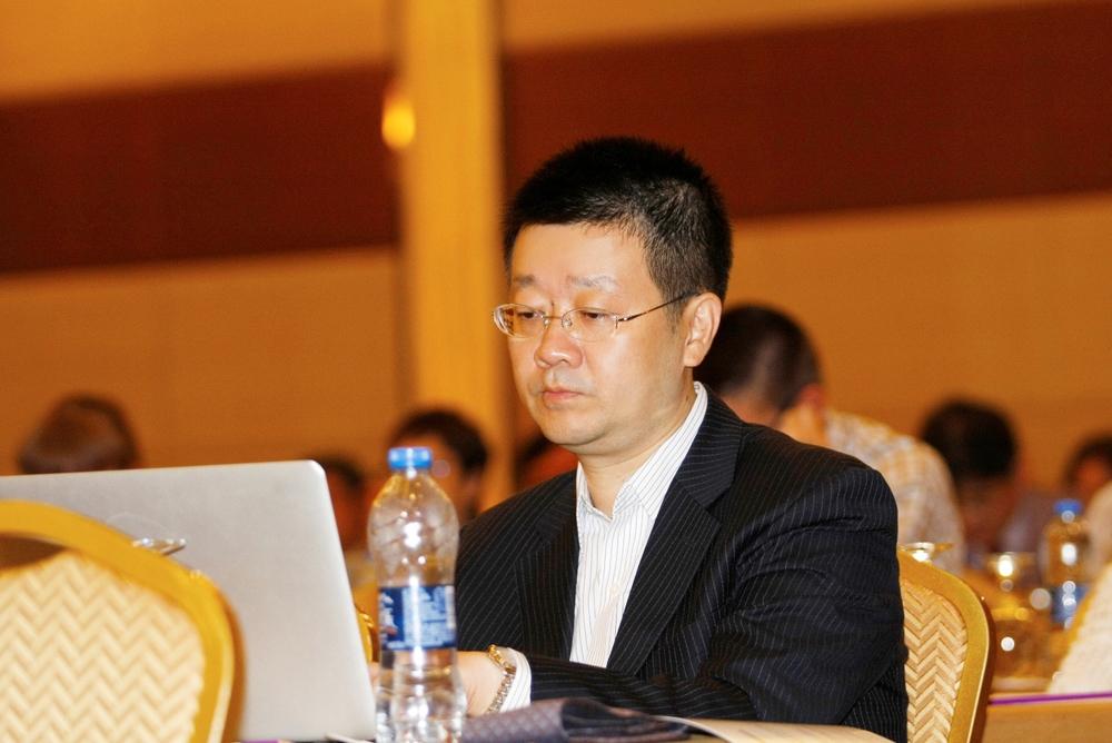 Prof Chen.jpg