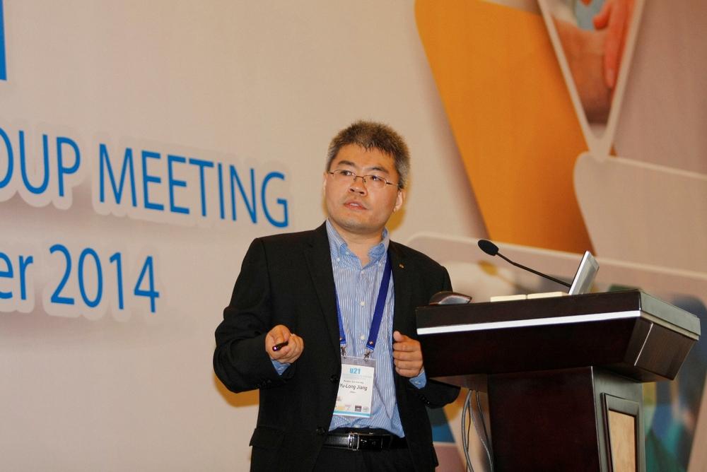 Yu Long Jiang.jpg