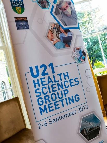 U21HS_Dublin (2).jpg