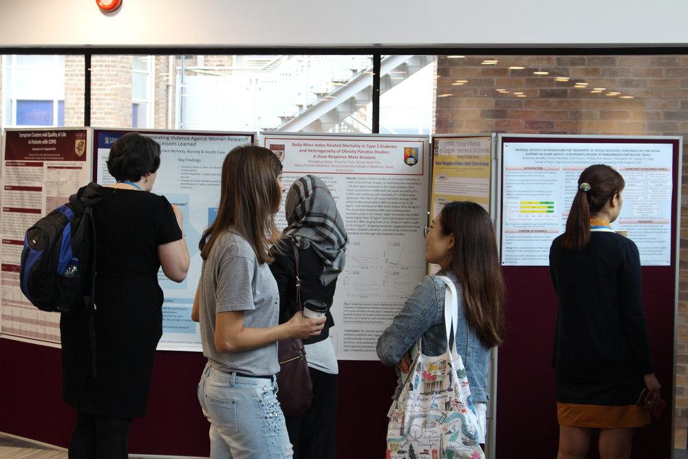 Doctoral Student Forum (2).jpg