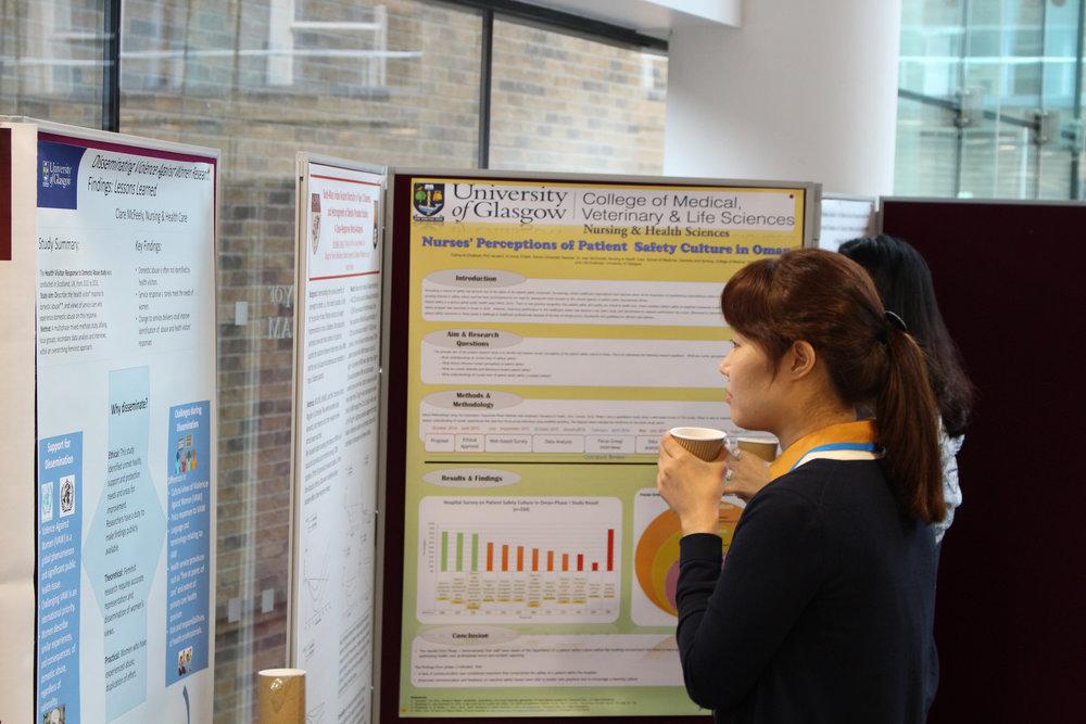 Doctoral Student Forum (4).jpg