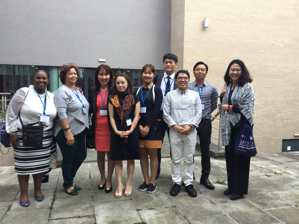 Doctoral Student Forum (6).JPG