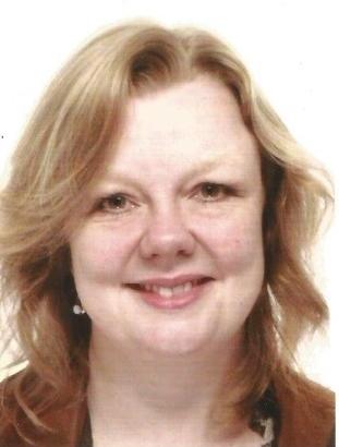 Helen Billings