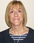 Dr Julie McGarry