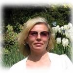 Professor Svetlana Kishchenko