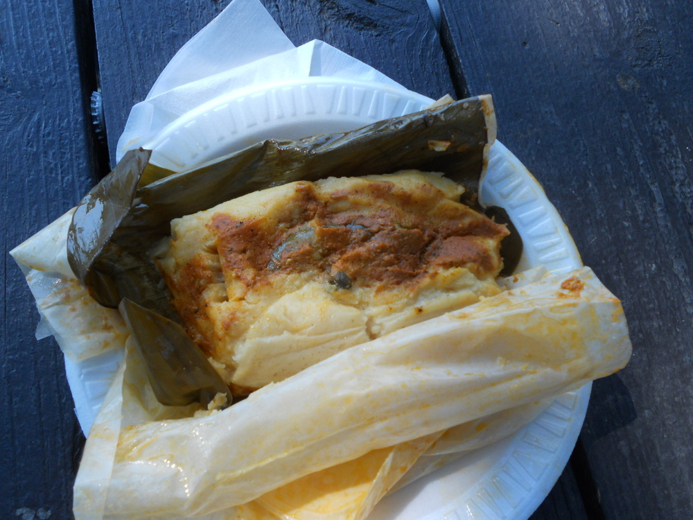 informative paper pork tamales 3 essay Easy baked pork chops in center of tamale paper place meat mixture on in large covered while cooking purchase tamale papers at airline park supermarket.