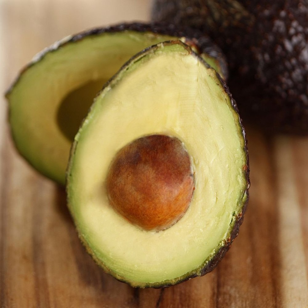 fruit-organic-avocado-large-1_1024x1024.jpg