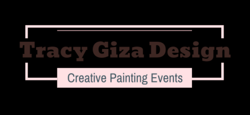 Tracy Giza Design