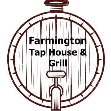 Join us on the 1st Monday of every month at the newly rennovated Farmingon Tap House & Grill for a creative & fun night out! Enjoy an adult beverage & tasty appetizer while you paint with my easy strokes & steps!Check out what we are painting next! -