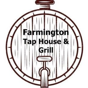 Farmhouse tap house.jpg