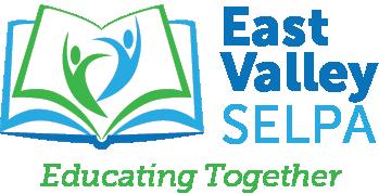EVSELPA2016-Logo.png