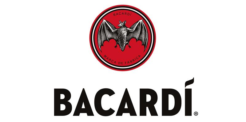 Bacardi-symbol.jpg